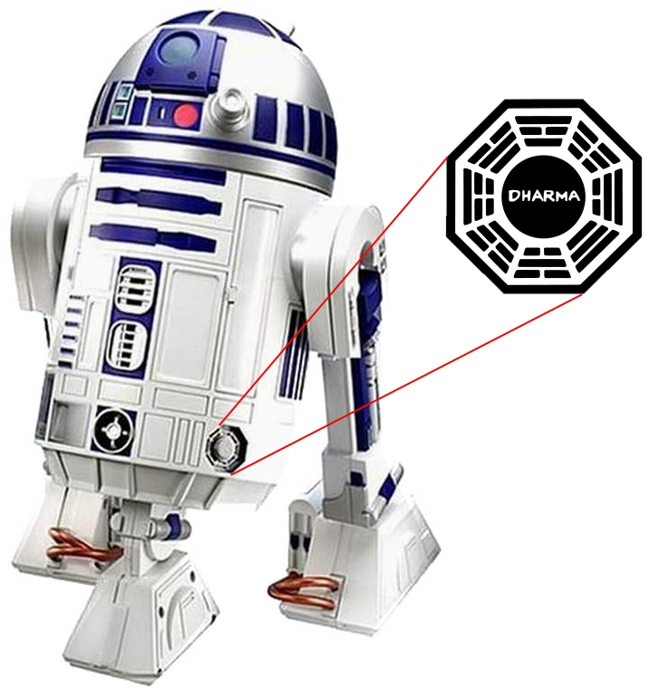 star wars wilcox family blog r2 dharma